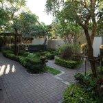 Photo of BS Residence Suvarnabhumi