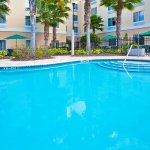 Foto de Holiday Inn Express Hotel & Suites New Tampa I-75 Bruce B. Downs
