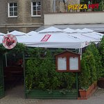 Zdjęcie Pizza Hit