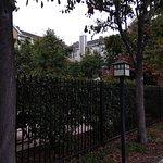 Homewood Suites by Hilton Newark - Fremont Photo