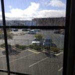 Hampton Inn San Francisco-Airport Foto