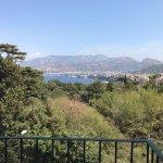 Photo de Sant'Angelo Resort & Spa