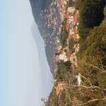 Photo of Sant'Angelo Resort & Spa