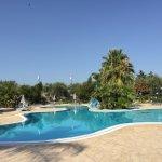 Foto Villaggio Merino