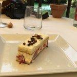 Photo of Restaurant Philip