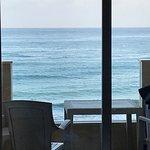 Foto de Vega Sol Playa