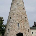 Soleturm