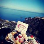 Photo of B&B La Terrazza sul Mare