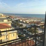 Photo de Hotel Residence Villa Jolanda
