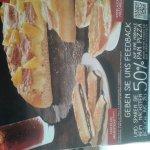 Photo of Pizza Hut Restaurant Einkaufszentrum Waterfront