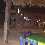 Photo of The Restaurant at ZAMAS