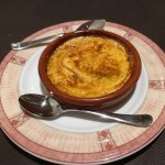 Photo de Restaurant Ca l'Isern