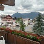 Foto de Hotel Catinaccio