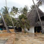 Photo of Coral Reef Beach Resort