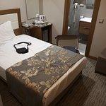 Photo of Yasmak Comfort Hotel