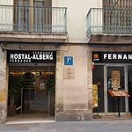 Photo de Hostal Fernando