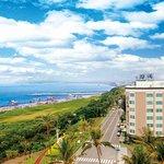 Photo of OLA Hotel Hualien