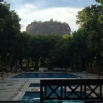 Photo of Hotel Sigiriya
