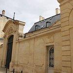 Photo de Place de la Victoire