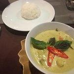 Foto di Tiffy's Cafe