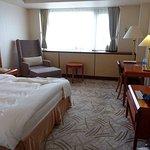 Hotel Hyundai Foto