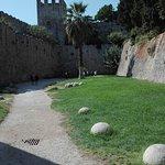 Photo of Castello di Rodi