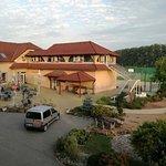 Photo of Hotel Allvet