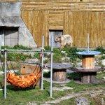 Photo of Parc Zoologique de Fort Mardyck