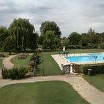 Photo of Farmhouse Corte dei Maghi
