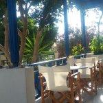 Foto de Karidis Hotel