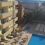 Photo of Hera Park Hotel