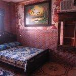 Foto de Hostal Suites Madrid