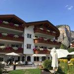 Hotel Dorfer Alpine & Charming Foto