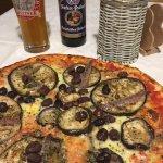 Photo of Ristorante Pizzeria Ramon