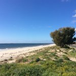 Foto de Busselton Beach Shack Takeaway