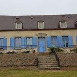 Photo of Auberge de la Fontaine aux Loups