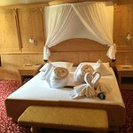 Photo of Hotel Dorfer Alpine & Charming