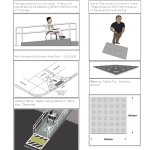 Accessible Ramps for Disabled Page 2
