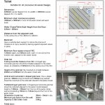 Accessible Toilets for Disabled Page 1