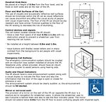 Accessible Lifts for Disabled. Page 2