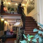 Photo de Classic Street Hotel