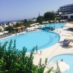 Photo of Malpas Hotel & Casino