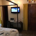 Photo of Residenza Torre Colonna