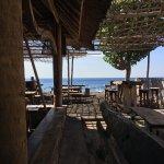 Photo of Wawa Wewe Beach