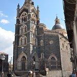 Photo of Basilica di Santa Maria