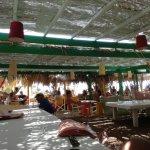 Photo of Karma Beach Bar