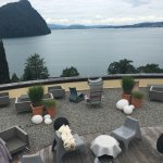 See- und Seminarhotel FloraAlpina Foto