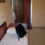 Billede af St. Constantin Hotel