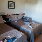 Photo of Hotel Aleluia
