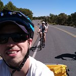 Фотография Bright Angel Bike Rentals and Tours